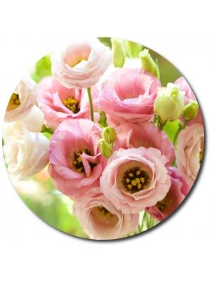 Букеты из других цветов (16)