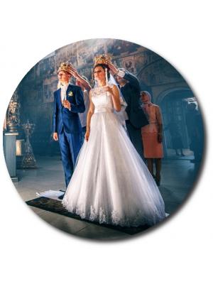 Свадьба (73)