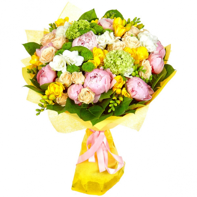 Хризантемы фото цветов букет