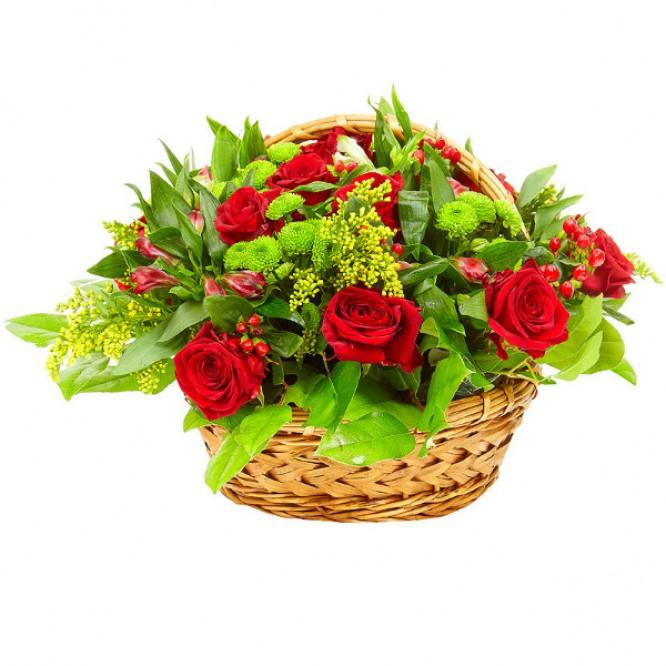 Бесплатная доставка цветов за мкад сонник купить себе цветы