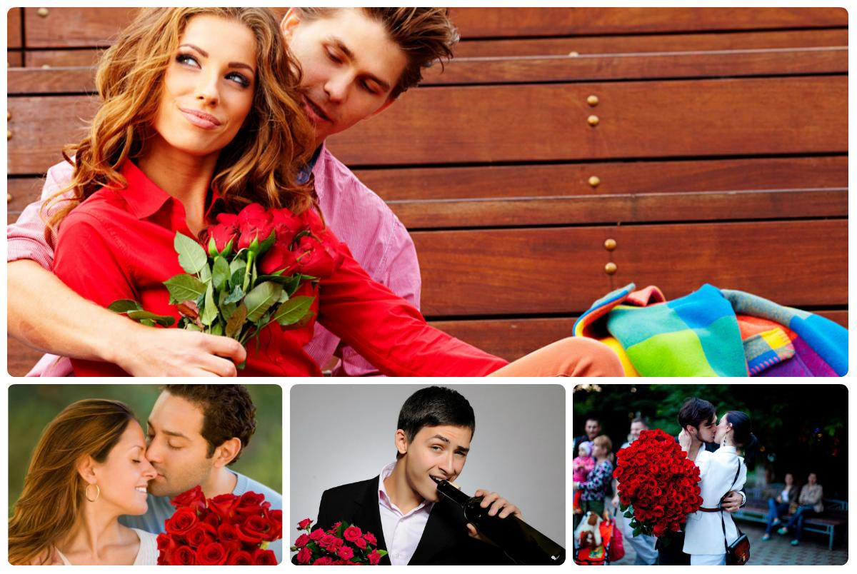 Купить букет роз в Киеве с доставкой по низкой цене. Заказать букет роз. Быстрая доставка.