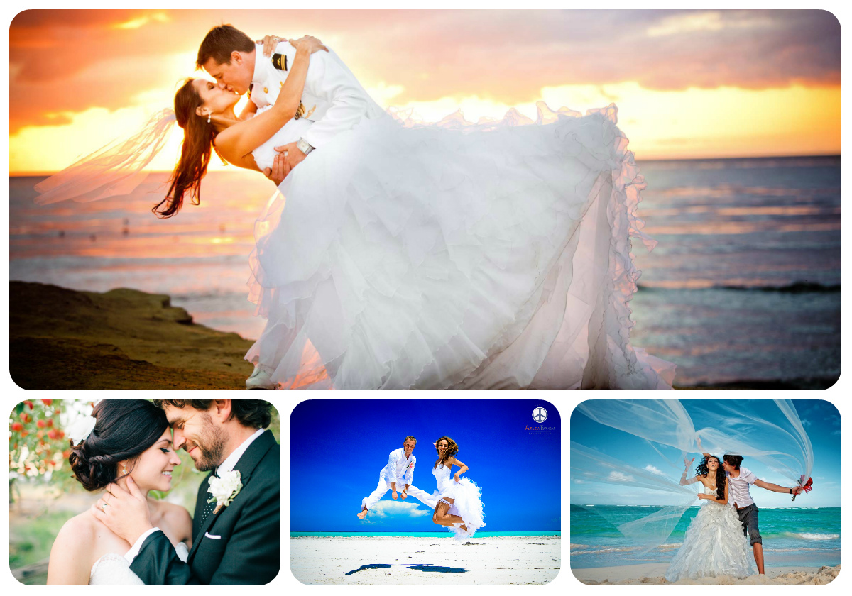 Купить свадебный букет невесты в Киеве с доставкой по низкой цене. Заказать свадебный букет. Быстра я доставка.